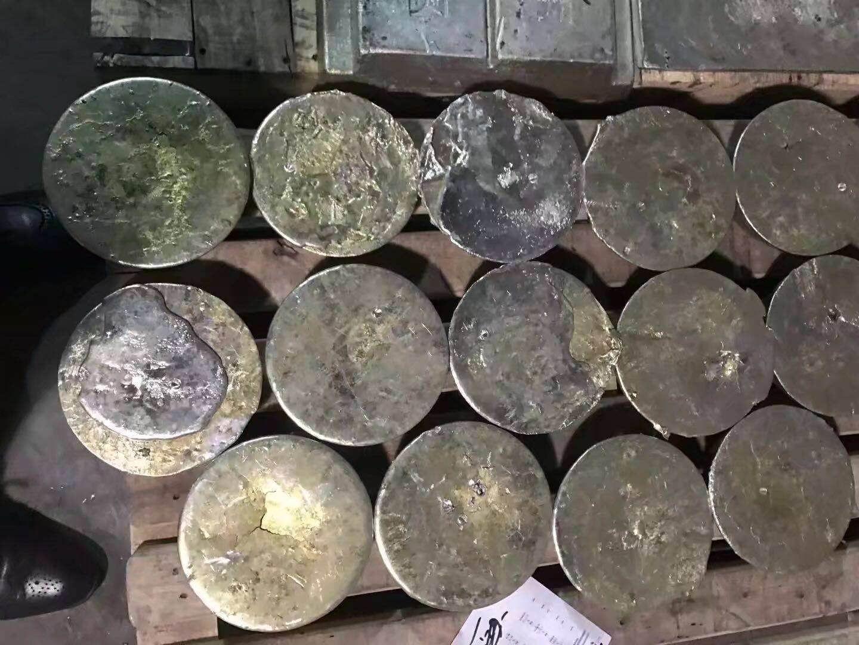 苏州废锡回收